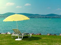 5 tipp, hogyan óvjuk vizeinket a nyaralás alatt is!