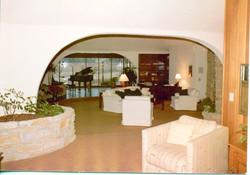 TD Interior.jpg