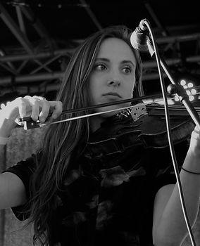 violinteachbiophoto.jpg