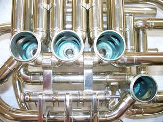 Understanding Brass Chem Cleans