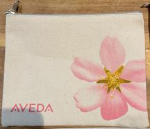 Custom Made Cosmetic Bags