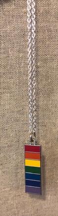 Custom Jewelry/Necklace