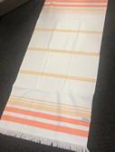 Custom Woven Turkish Towels