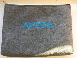 Recycled Felt iPad Bags