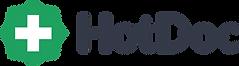 Full-Colour_Logo.png