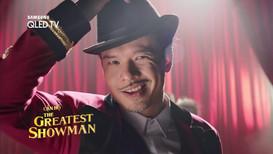 Samsung Vietnam   Trải nghiệm căn hộ 5 sao chủ đề điện ảnh đầu tiên tại Việt Nam