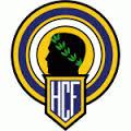 HERCULES FC