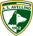 A.S. AVELLINO