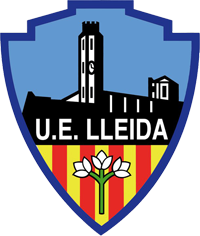 U.E. LLEIDA