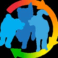 idrc-logo.png