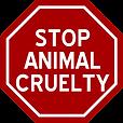 Animal Cruelty HHFA