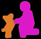 Virtual Parenting HHFA