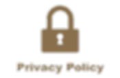 Privacy-Policy-Symbol-Free-Download-PNG.