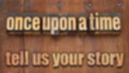 tell_your_story_main.jpg