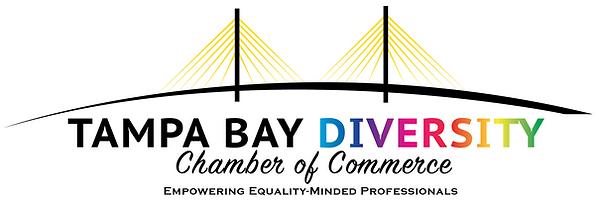 Tampa Bay Diversity Chamber