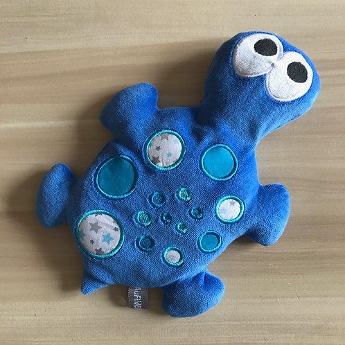 Tortue BLUE