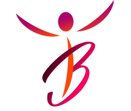 BellyCore Logo Cropped.png