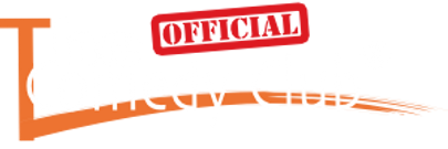 comedy logo.png