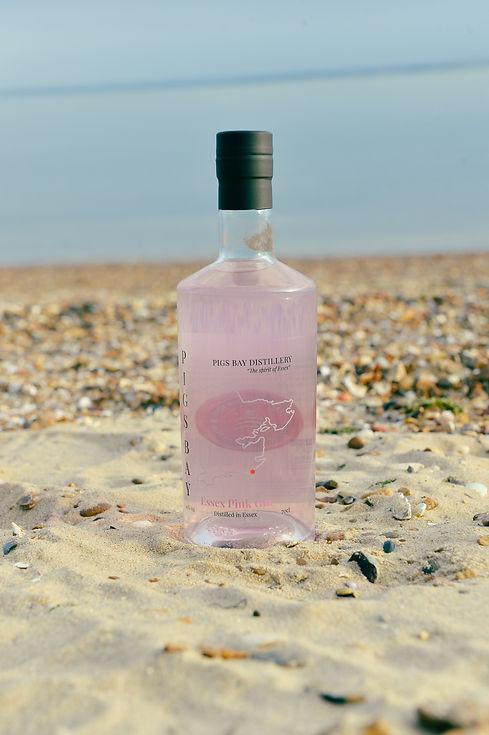Essex_Pink_Gin.jpg