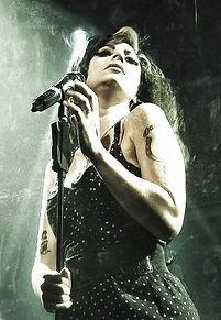 Tania as Amy 1.jpg