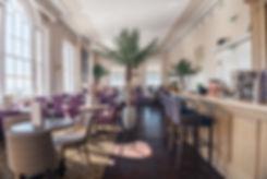 the-royal-hotel-taste--3.jpg
