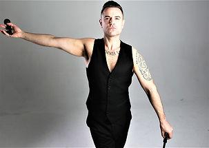 Maximum Robbie.jpg