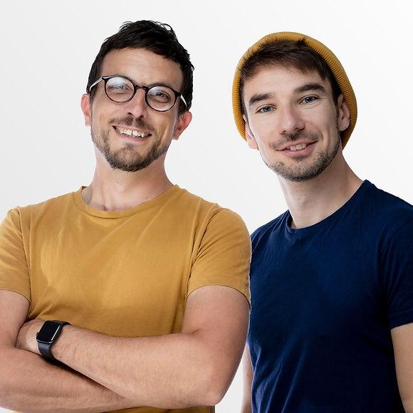 Ross and John 2.jpg