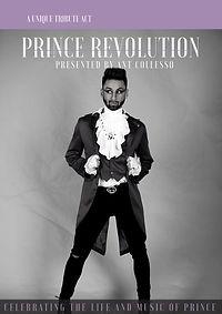 Prince Revolution.jpg