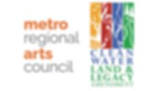 MRAC Legacy logo with white bg.png