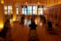 YOGA UNION BACKCARE, SCOLIOSIS & THERAPY CENTER | NYC