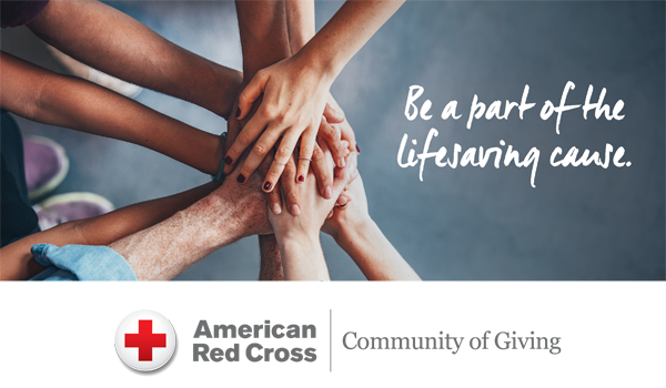 community of giving - cropped.png