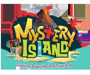 mystery-island-logo-small-web.png