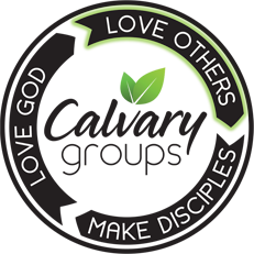 Calvary Groups LOGO green small.png