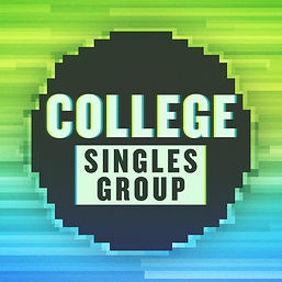 college singles group logo - square.JPG