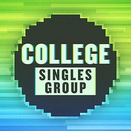 college singles group logo - square.JPG