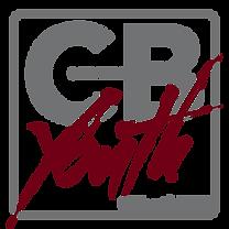 cbyouth-logo-2020 - 002.png