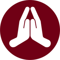 prayer-logo-red.png
