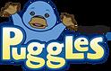 puggles-logo-color.png