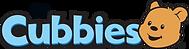 CubbiesLogo_CMYK.png