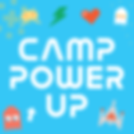 camp power up.png