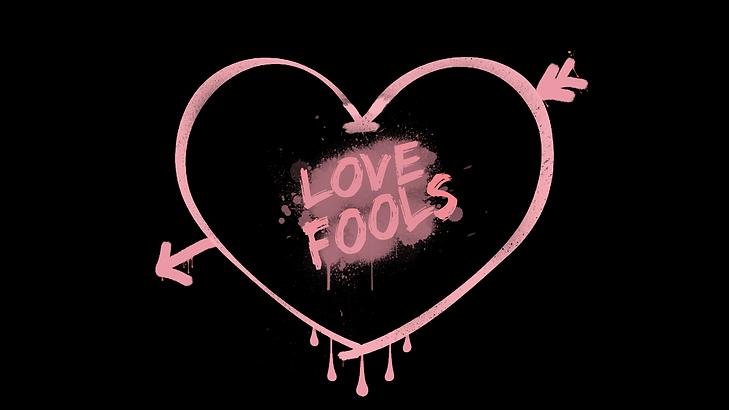 LoveFoolsBlackBG.png
