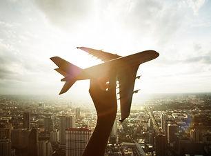 passagem aerea.jpg