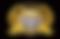 Screen Shot 2018-09-30 at 17.12.50.png