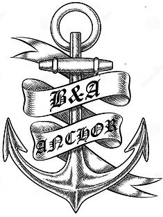 anchor logo2.jpg
