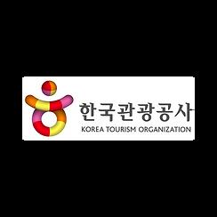 한국관광공사.png