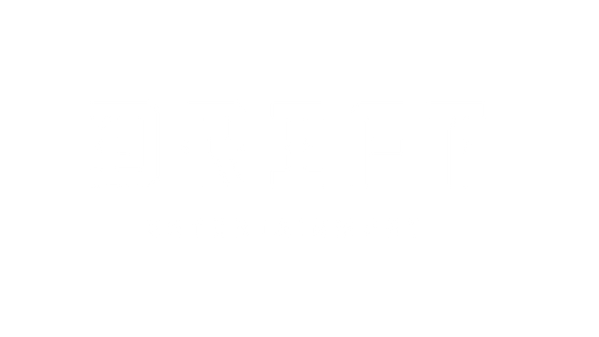drift entertainment.png