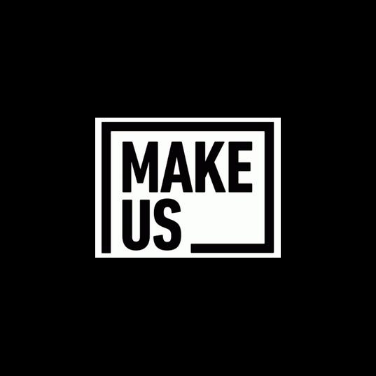 make us.png