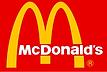 맥도날드-04.png
