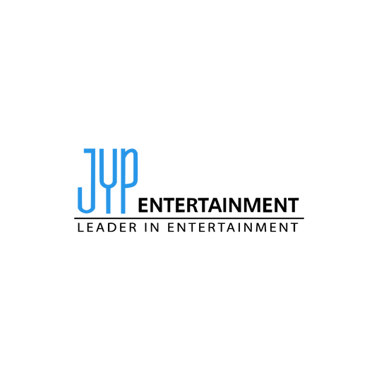 jyp.png
