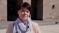 Landtagspräsidentin